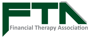 Financial Therapy Association Christine Luken