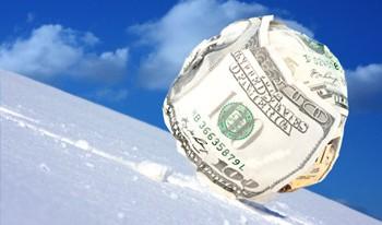 Alternatives to the Debt Snowball (Video) - Christine Luken