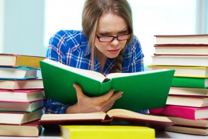 Rent Textbooks to Save Money
