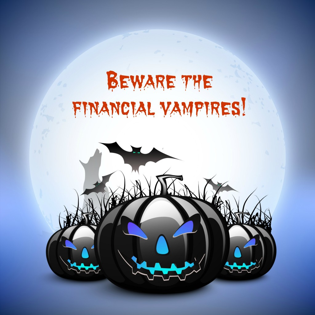 beware-the-financial-vampires