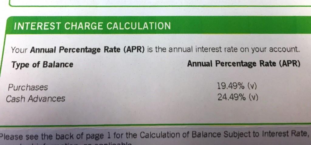 minimum-payments-interest-rate