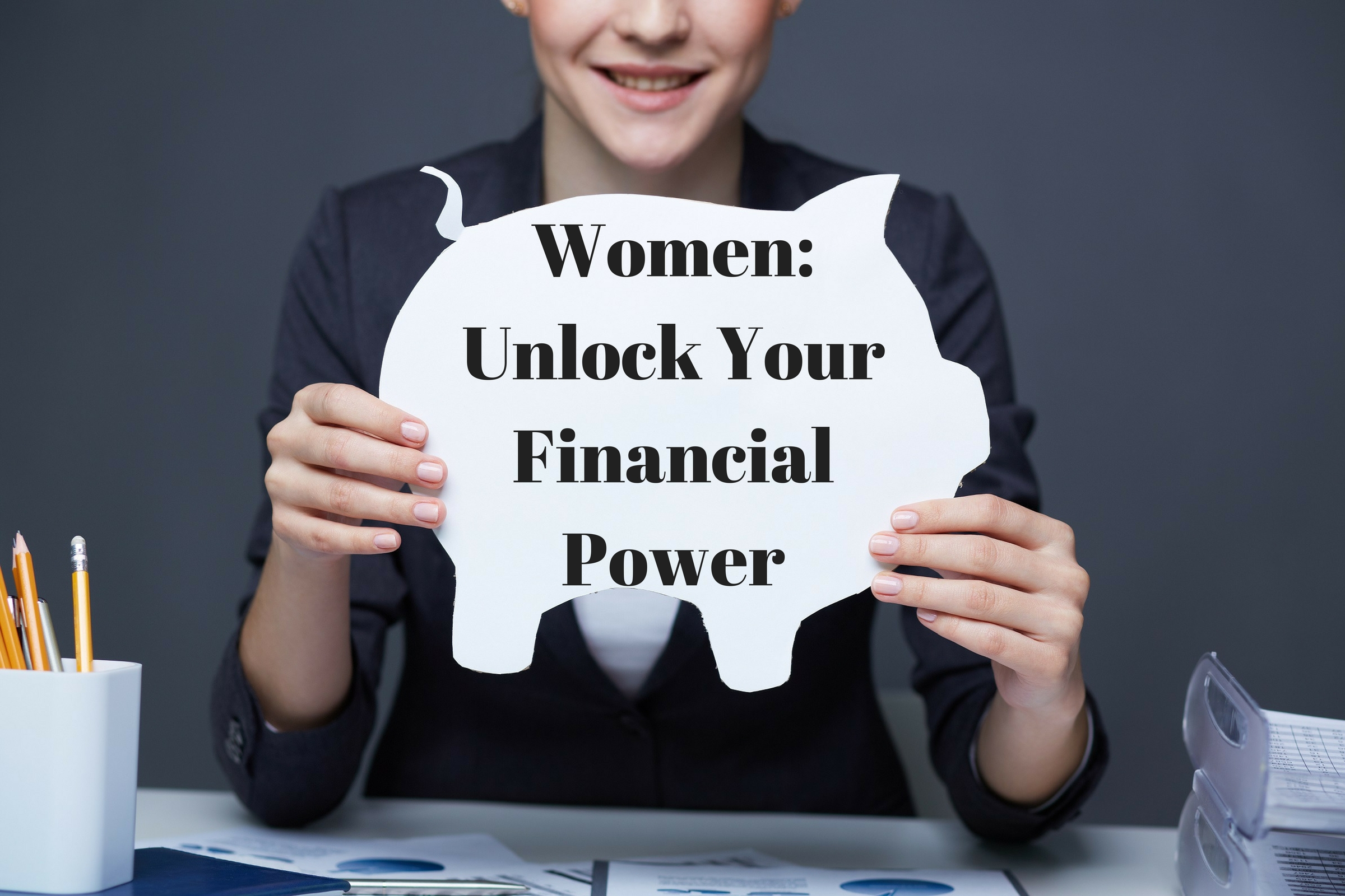 on demand webinar women, Financial Lifeguard
